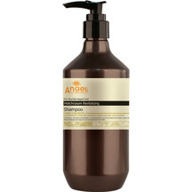 Angel en Provence Helichrysum Revitalizing Shampoo 400ml