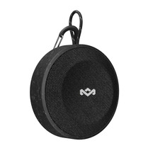 Marley No Bounds Portable Bluetooth Speaker - Signature B...