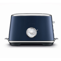 Breville The Toast Select Luxe - Damson Blue