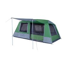 OZtrail Sportiva 8 Person Dome Tent