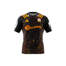 Super Rugby Chiefs Home Jersey