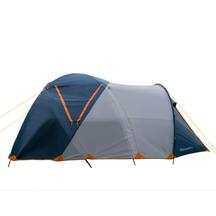 Torpedo7 Getaway 4 Person Tent