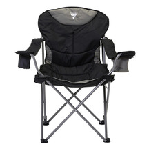 Torpedo7 HD Time Out Chair V2