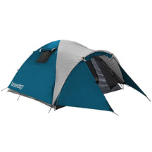 Torpedo7 Hideaway 3 Person Tent