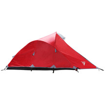 Torpedo7 Momentum 2 Person Adventure Tent