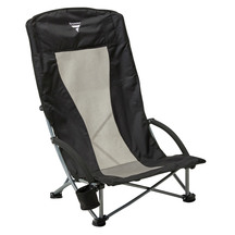 Torpedo7 Fiesta HighBack Chair