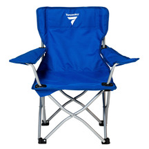 Torpedo7 Pipsqueak Junior Camp Chair V2