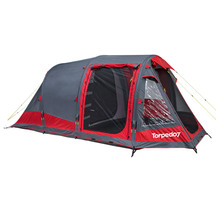 Torpedo7 Air Series 300 Inflatable Tent