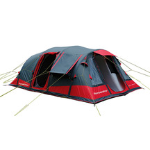 Torpedo7 Air Series 600 Inflatable Tent