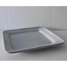 SENECA Tuscany Square Platter