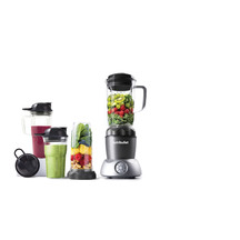 Nutribullet 2.0 1200W Select