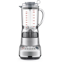 Breville the Fresh & Furious