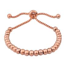Kagi Kids Rose Bolero Bracelet