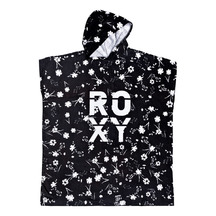 Roxy Towel - Beach Freaks Print