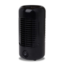 Goldair 20cm Mini Tower Fan