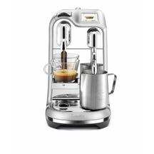 Nespresso Breville Creatista Pro