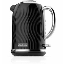 Sunbeam Coastal Kettle