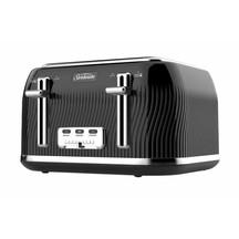 Sunbeam Coastal Toaster