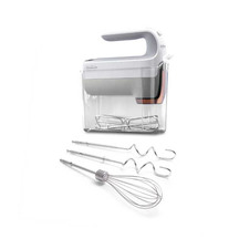 Sunbeam Heatsoft Hand Mixer