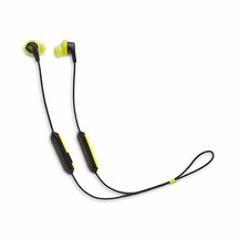 JBL Endurance RUNBT Wireless Sports In Ear Headphones