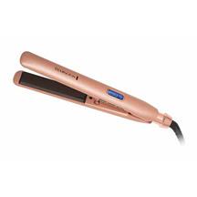 Remington PureLux Straightener