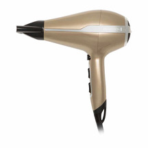 Remington Luxlife Hairdryer