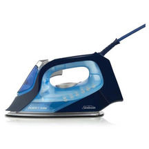 Sunbeam Solus Perfect Temp Digital Iron