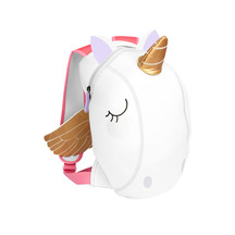 Sunnylife Unicorn Kids Neo. Backpack