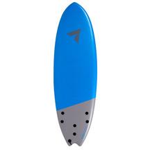 Torpedo7 Softboard 6.0 EVS -HDPE
