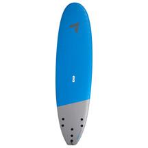 Torpedo7 Mini Mal Softboard V2 7.0 EVS-HDPE