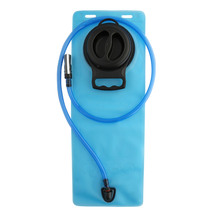 Torpedo7 Hydration Bladder 3L