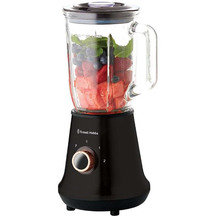 Russell Hobbs Brooklyn Blender