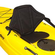 Torpedo7 Navigator Kayak Seat