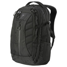 Torpedo7 Nova 30lt Day Pack