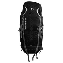 Torpedo7 Pinnacle 55 + 10L V2 Pack