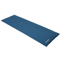 Torpedo7 Zenith 5 Self Inflating Mat