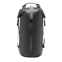 Torpedo7 20L Drybag
