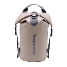 Torpedo7 10L Drybag