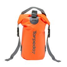 Torpedo7 5L Drybag
