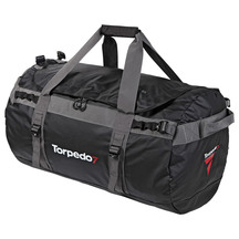 Torpedo7 HD Duffel Bag V2 65L