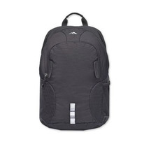 Brenthaven Tred Alpha Backpack