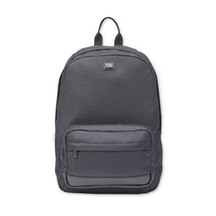 Brenthaven Tred Beta Backpack