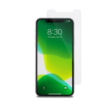 MOSHI AirFoil Glass for iPhone 11 Pro Max/XS