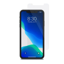 MOSHI AirFoil Glass for iPhone 11/XR