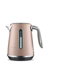 Breville the Soft Top Luxe Guava Spritz