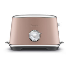 Breville the Toast Select Luxe - Guava Spritz