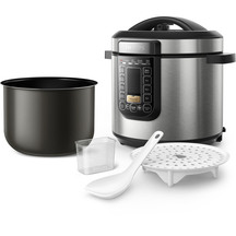 Philips Multi Cooker