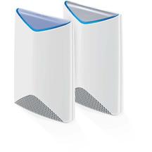 Netgear Orbi Pro AC3000 Tri-band WiFi System