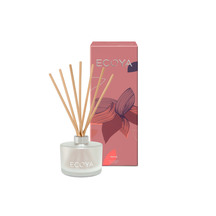 Ecoya Maple Reed Diffuser 200ml