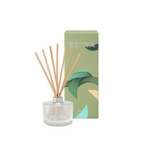 Ecoya Cashmere Reed Diffuser 200ml